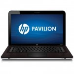 Review HP Notebook 14-g008AU_1
