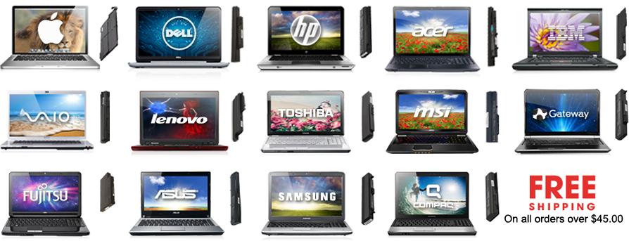 5 laptop terbaik di bulan mei 2015 blog dimensidata