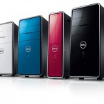 Review Dell inspiron 620 mt_1