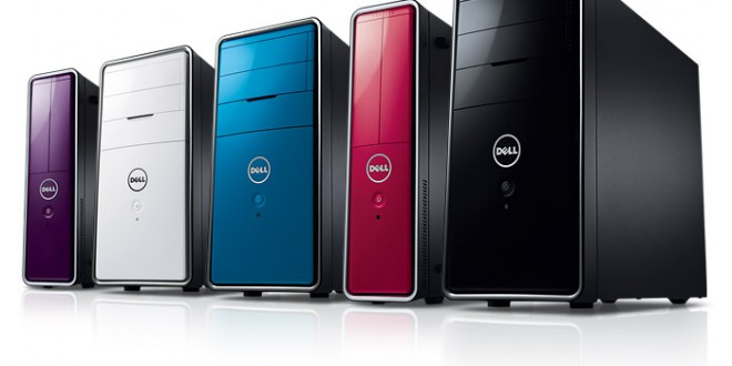 review dell inspiron 620 mt it and gadget review blog. Black Bedroom Furniture Sets. Home Design Ideas