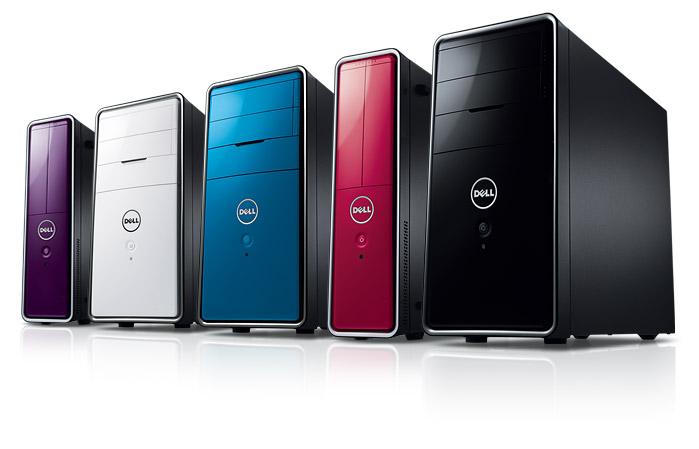 Review Dell inspiron 620 mt - Blog DimensiData
