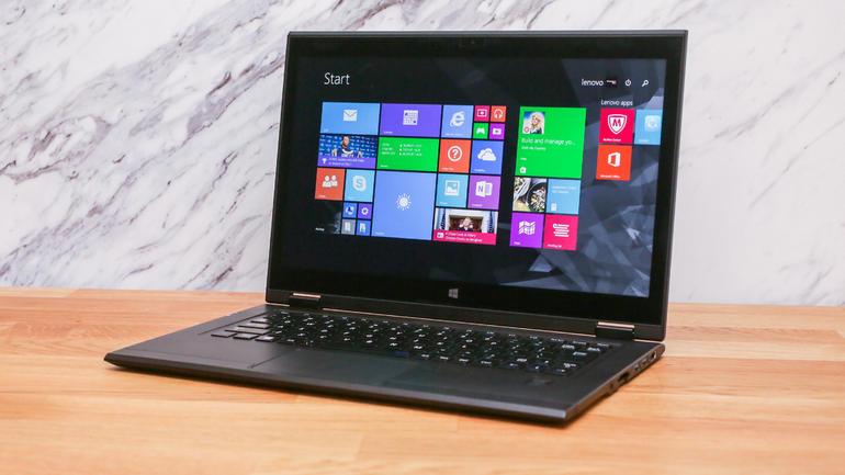 Review Laptop Lenovo Lavie Z360 Blog Dimensidata