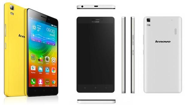 Review Smartphone Lenovo A7000_2