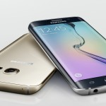 Review Smartphone Samsung Galaxy S6_1