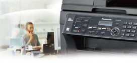 Daftar Harga Printer Panasonic Di Dimensi Data