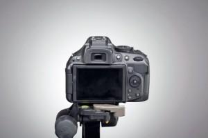 Batas Usia Kamera Sebelum Rusak