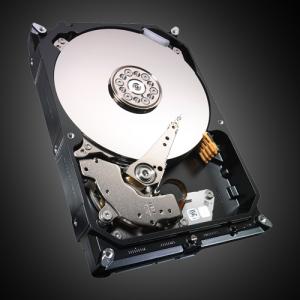 Hardisk Khusus Untuk Aplikasi Video, Seagate Video 3.5 inchi 4TB_2