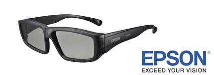 Review Epson PASSIVE 3D GLASSES_1