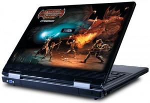 Tips Memilih Spek PC Laptop Untuk Gaming_2