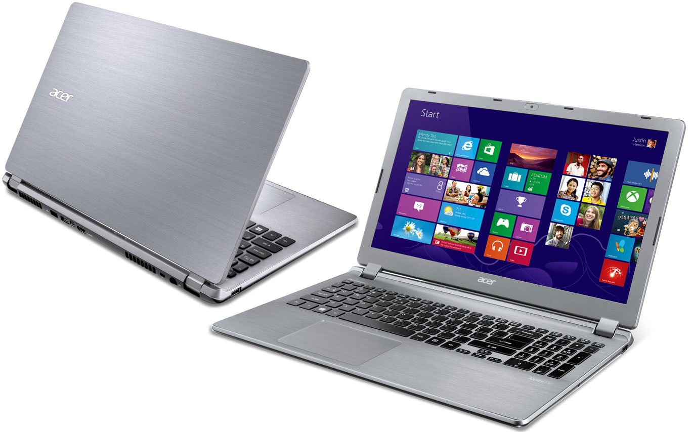 Rekomendasi Laptop Gaming Murah Terbaru 2018 Dimensidata Com