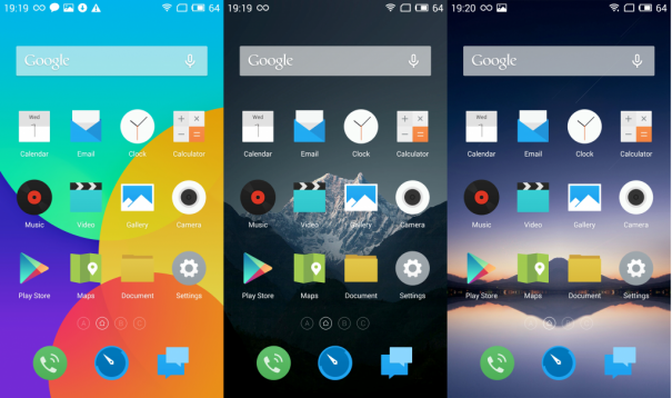 New-Flyme-4.5-berbasis-Android-5.1-meizu-m2-note