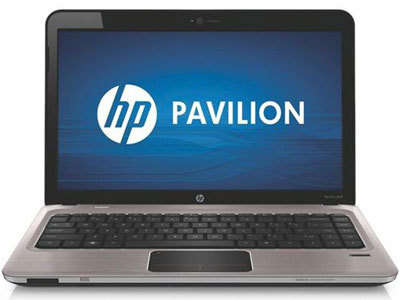 HP Pavilion 450