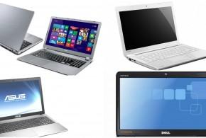 Laptop Notebook Gaming Murah Terbaru 2015