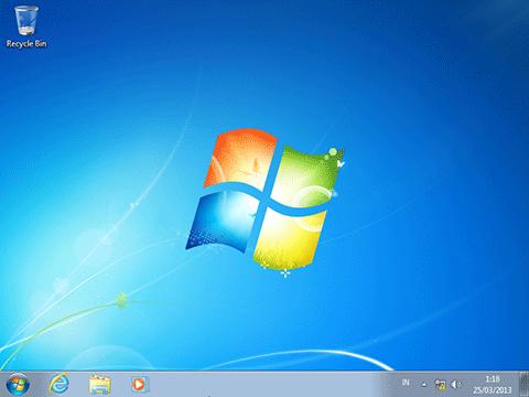 sejarah-windows-7