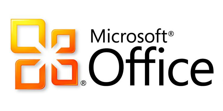 Macam Macam Dan Kegunaan Serta Fungsi Microsoft Office