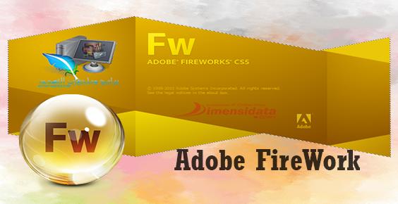 Adobe Fireworks Pro 2021 crack