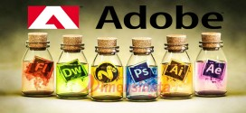 Macam-macam Adobe beserta Fungsinya