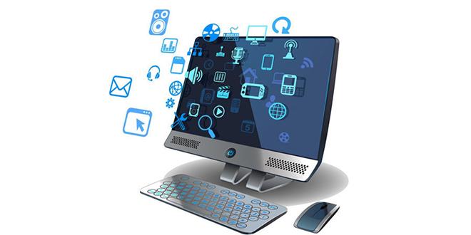 Software Wajib yang Harus diInstal pada Komputer