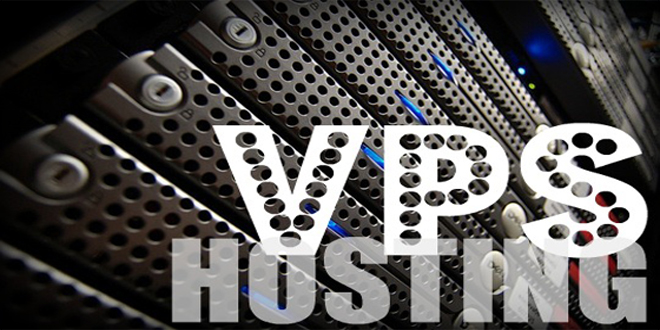 Vps forex server indonesia