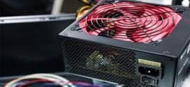 Rekomendasi Memilih Power Supply yang Bagus untuk PC Gaming
