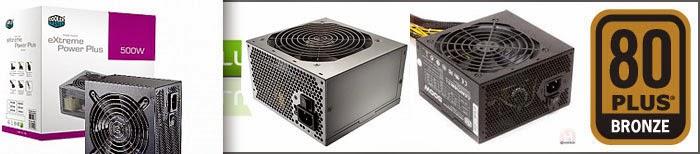power-supply-murah-Cooler-Master-RS-500-ASAB