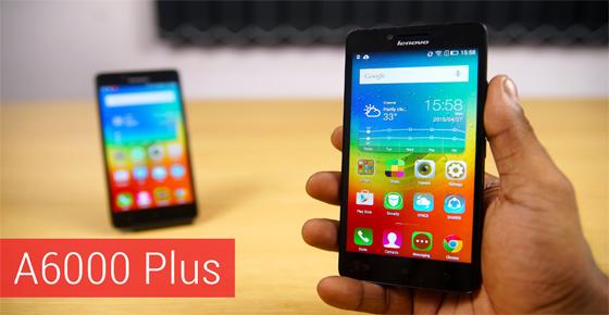 Rekomendasi HP Android 2 Jutaan Spesifikasi Terbaik