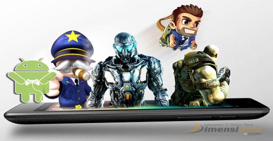 5 Hp Android Gaming Terbaik 2 Jutaan Yang Bagus Untuk Pubg