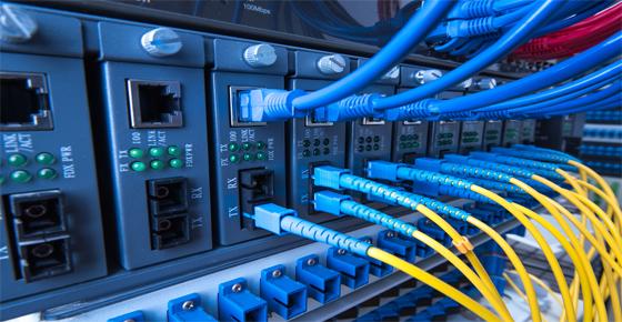 Pengertian Dan Macam Jenis Server Serta Fungsinya