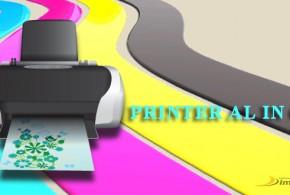 printer All in One Terbaik