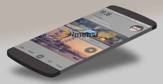 Smartphone Premium High End Spesifikasi Terbaik