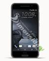 Review Spesifikasi dan Harga Terbaru Bulan ini 2016 HTC One A9