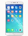 Jual oNLINE sMARTPHONE Oppo R9 Plus hARGA mURAH tERBARU 2016