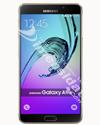 Jual Online Samsung Galaxy A9 Harga Murah Garansi Resmi Terbaru 2016