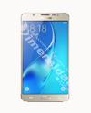 Jual Online Samsung Galaxy J7 Harga Murah Terbaru 2016