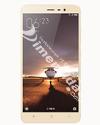 Jula Online Xiaomi Redmi Note 3 Harga Murah Terbaru bulan 2016