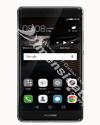 Jual Online Huawei P9 Harga Murah Terbaru Garansi Resmi 2016