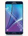 Jual Onlie Jakarta Samsung Galaxy Note5 Harga Murah Terbaru 2016