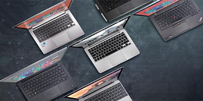 Daftar 25 Laptop Gaming spesifikasi Terbaik Harga Murah Terbaru 2016