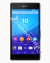 Rwview Spesifikasi dan Harga Terbaru 2016 Sony Xperia z4v