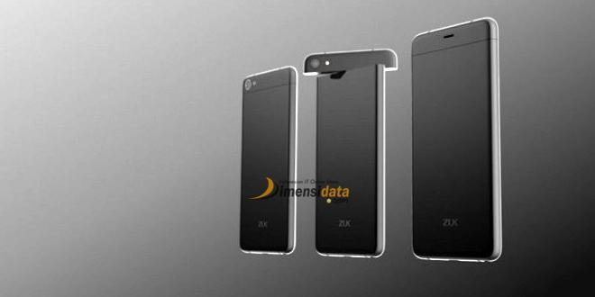 Harga Terbaru dan Spesifikasi Sony Lenovo ZUK Z2 Juni 2016