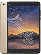 Spesifikasi dan Harga Tablet Android Xiaomi Mi Pad 2 Update Terbaru Bulan Mei Juni 2016