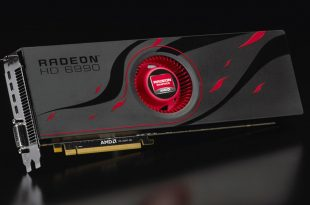 List Lengkap Daftar Harga VGA Radeon Terbaik Update Terbaru 2016