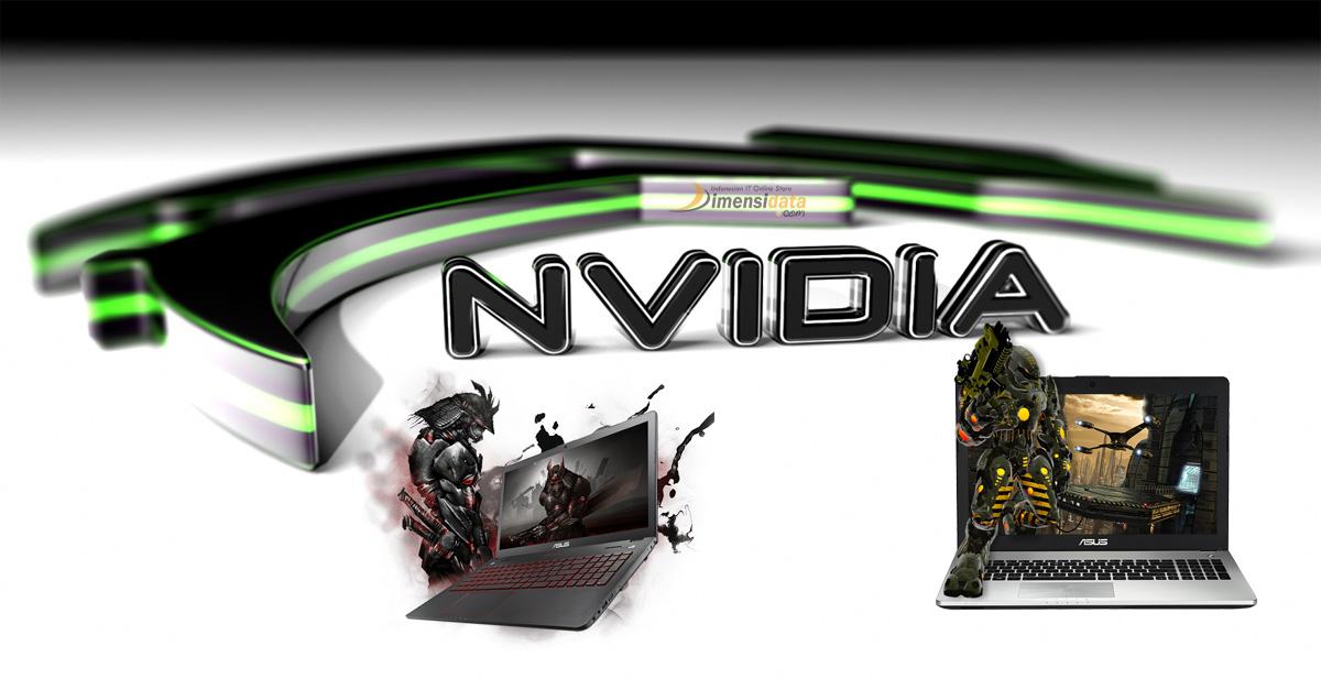 asus gaming laptops graphics nvidia geforce gtx 2gb