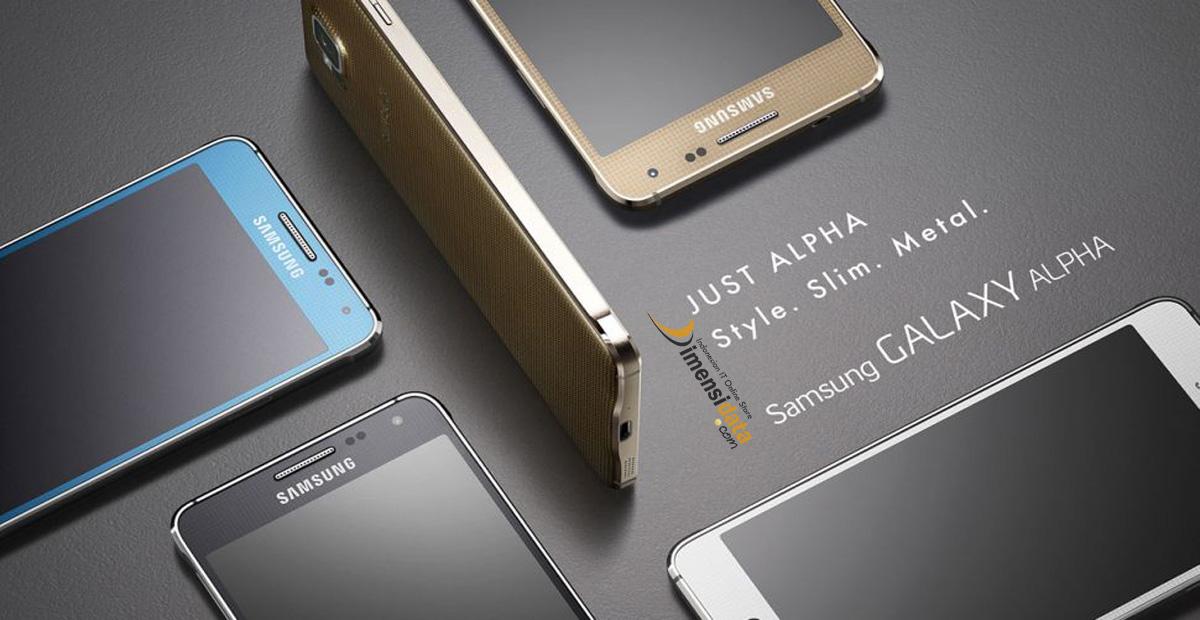Spesifikasi Harga Samsung Galaxy A3 A5 A8 A9 2016 Terbaru