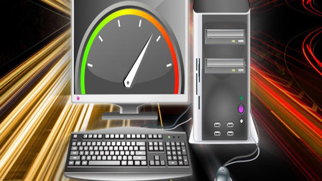 penyebab serta cara mudah mengatasi laptop dan pc yang lemot