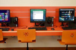 Cara Membedakan PC Laptop Kelas High-End, Mid-End dan Low-End