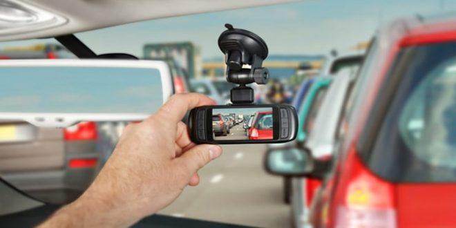 Kamera Dashboard Mobil Terbaik Full HD Terbaru 2016