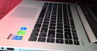 Daftar Harga Laptop Asus Intel Core i5 Terbaik Terbaru 2016