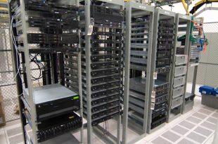 Pengertian Rack Server, Fungsi dan Macam Jenis Tipe Rack Server