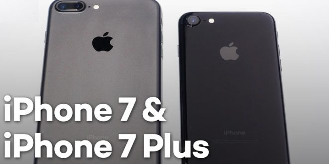 Iphone 7 Plus Rose Gold Harga Dan Spesifikasi Ausreise Info